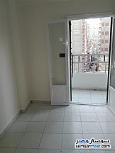 Ad Photo: Apartment 2 bedrooms 1 bath 70 sqm extra super lux in Sidi Beshr  Alexandira