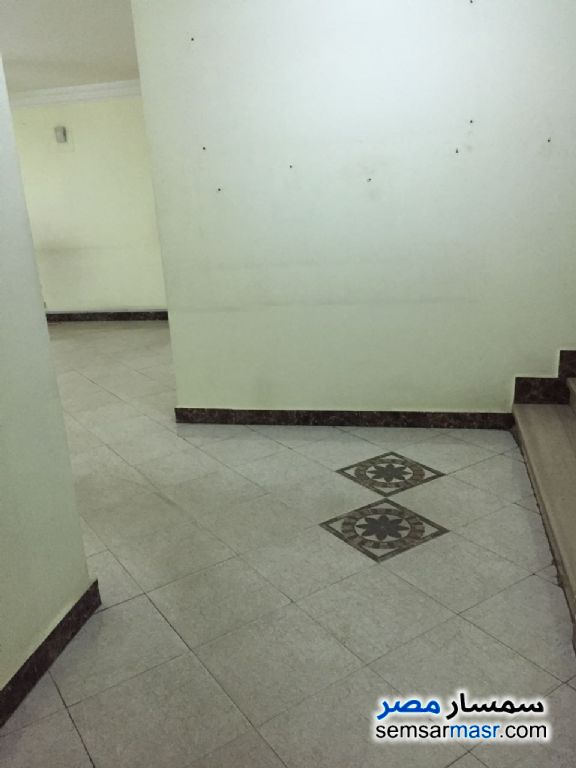 Photo 1 - Apartment 3 bedrooms 3 baths 286 sqm super lux For Sale Dokki Giza