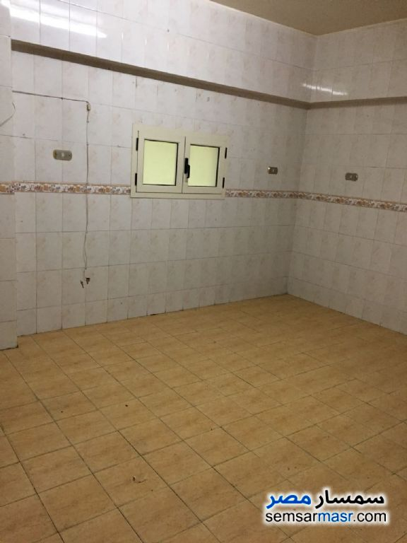 Photo 16 - Apartment 3 bedrooms 3 baths 286 sqm super lux For Sale Dokki Giza
