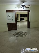 Apartment 3 bedrooms 3 baths 286 sqm super lux For Sale Dokki Giza - 18