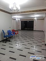 Ad Photo: Apartment 3 bedrooms 2 baths 230 sqm lux in Asafra  Alexandira