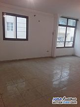 Ad Photo: Apartment 2 bedrooms 1 bath 95 sqm extra super lux in Miami  Alexandira