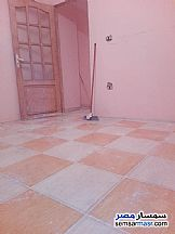 Apartment 3 bedrooms 1 bath 135 sqm super lux For Sale Sidi Beshr Alexandira - 7