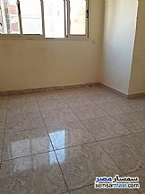 Ad Photo: Apartment 2 bedrooms 1 bath 60 sqm super lux in Sidi Beshr  Alexandira