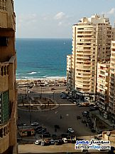 Ad Photo: Apartment 3 bedrooms 2 baths 135 sqm lux in Sidi Beshr  Alexandira
