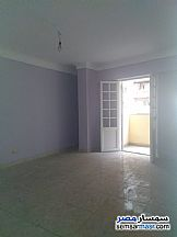 Ad Photo: Apartment 3 bedrooms 2 baths 135 sqm in Miami  Alexandira