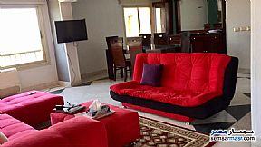 Apartment 3 bedrooms 3 baths 275 sqm extra super lux For Sale Pharaonic Village Giza - 1