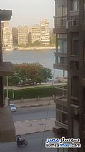 Ad Photo: Apartment 3 bedrooms 1 bath 180 sqm super lux in Giza District  Giza