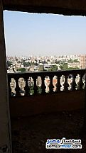 Ad Photo: Apartment 4 bedrooms 2 baths 170 sqm super lux in Egypt