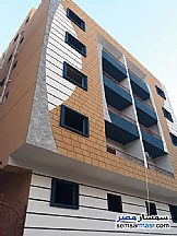 Ad Photo: Apartment 3 bedrooms 2 baths 150 sqm semi finished in Ismailia City  Ismailia