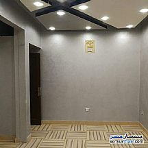 Ad Photo: Apartment 3 bedrooms 2 baths 215 sqm extra super lux in Districts  6th of October