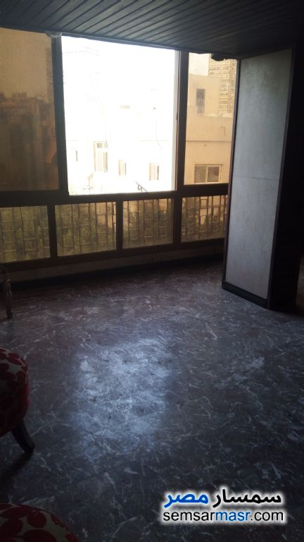Photo 5 - Apartment 2 bedrooms 2 baths 145 sqm super lux For Sale Dokki Giza