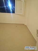 Ad Photo: Apartment 2 bedrooms 2 baths 130 sqm semi finished in Zeitoun  Cairo