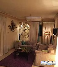 Ad Photo: Apartment 3 bedrooms 3 baths 195 sqm extra super lux in Sheraton  Cairo