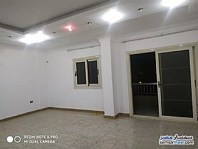 Ad Photo: Apartment 3 bedrooms 2 baths 120 sqm extra super lux in Sheraton  Cairo