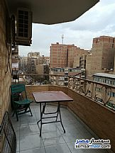 Ad Photo: Apartment 3 bedrooms 2 baths 140 sqm lux in Faisal  Giza