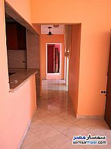 Ad Photo: Apartment 3 bedrooms 1 bath 100 sqm super lux in Hurghada  Red Sea