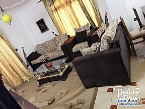 Ad Photo: Apartment 3 bedrooms 2 baths 175 sqm lux in Districts  6th of October