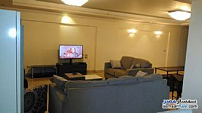 Ad Photo: Apartment 3 bedrooms 3 baths 230 sqm super lux in Dokki  Giza