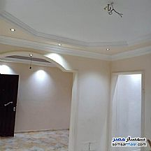 Ad Photo: Apartment 3 bedrooms 2 baths 170 sqm super lux in Banha  Qalyubiyah