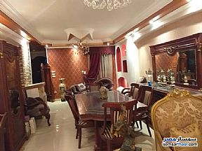 Apartment 3 bedrooms 2 baths 160 sqm super lux For Sale Haram Giza - 13