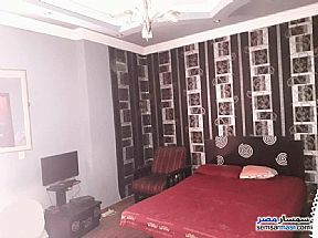 Apartment 3 bedrooms 2 baths 160 sqm super lux For Sale Haram Giza - 21