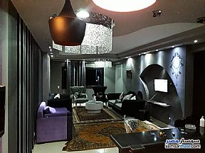 Ad Photo: Apartment 3 bedrooms 2 baths 140 sqm super lux in Maryotaya  Giza
