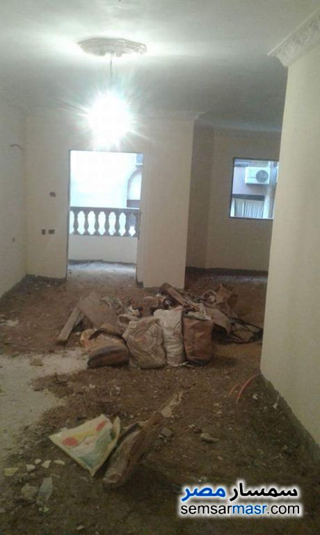 Photo 1 - Apartment 2 bedrooms 2 baths 125 sqm For Sale Maryotaya Giza