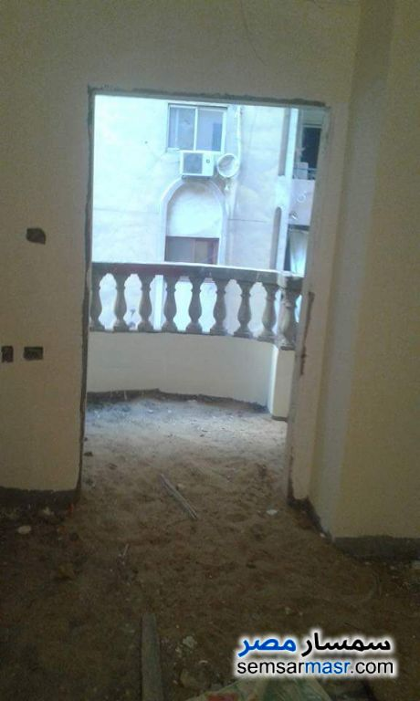 Photo 2 - Apartment 2 bedrooms 2 baths 125 sqm For Sale Maryotaya Giza