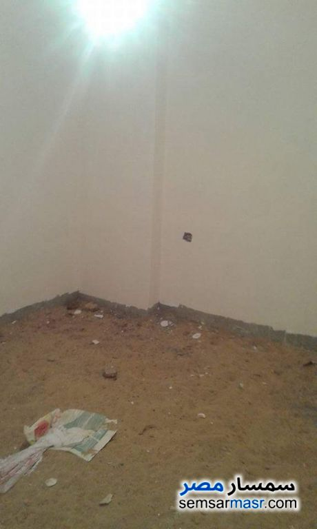Photo 3 - Apartment 2 bedrooms 2 baths 125 sqm For Sale Maryotaya Giza