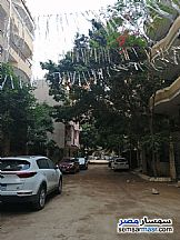 Ad Photo: Apartment 3 bedrooms 1 bath 120 sqm lux in Maryotaya  Giza