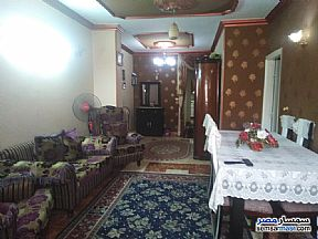 Ad Photo: Apartment 3 bedrooms 1 bath 120 sqm extra super lux in Halwan  Cairo