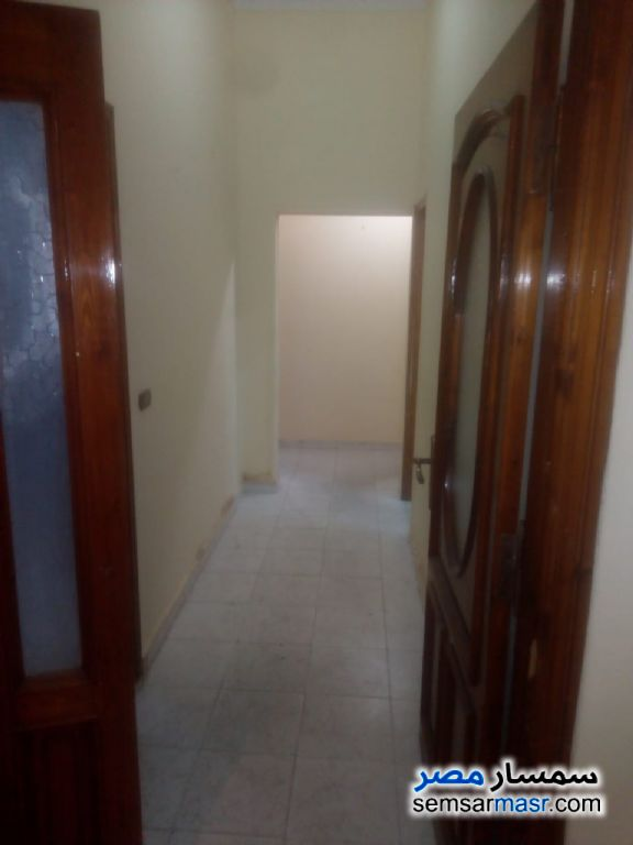Photo 1 - Apartment 3 bedrooms 2 baths 170 sqm super lux For Sale Maadi Cairo