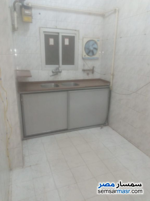 Photo 3 - Apartment 3 bedrooms 2 baths 170 sqm super lux For Sale Maadi Cairo