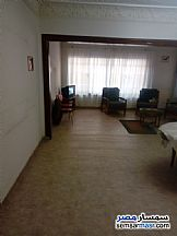 Apartment 2 bedrooms 2 baths 120 sqm super lux For Sale Sheraton Cairo - 1