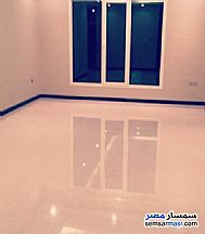 Ad Photo: Apartment 3 bedrooms 3 baths 203 sqm extra super lux in Al Manial  Cairo