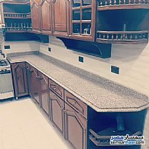 Apartment 3 bedrooms 3 baths 320 sqm extra super lux For Sale Mohandessin Giza - 1