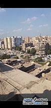 Ad Photo: Apartment 3 bedrooms 2 baths 180 sqm lux in Mohandessin  Giza