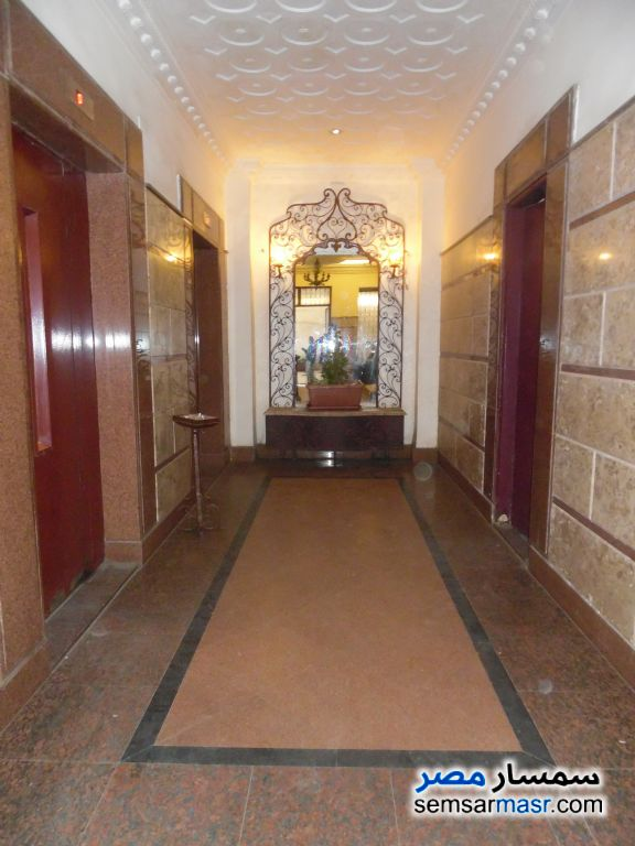 Photo 7 - Apartment 2 bedrooms 2 baths 200 sqm super lux For Sale Mohandessin Giza