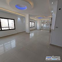 Apartment 3 bedrooms 2 baths 220 sqm extra super lux For Sale Mohandessin Giza - 1