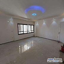 Apartment 3 bedrooms 2 baths 220 sqm extra super lux For Sale Mohandessin Giza - 4