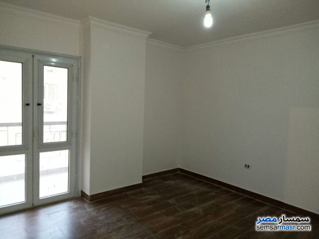 Photo 5 - Apartment 3 bedrooms 2 baths 170 sqm super lux For Sale Mohandessin Giza