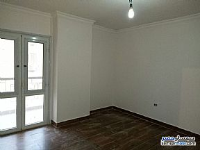 Apartment 3 bedrooms 2 baths 170 sqm super lux For Sale Mohandessin Giza - 5