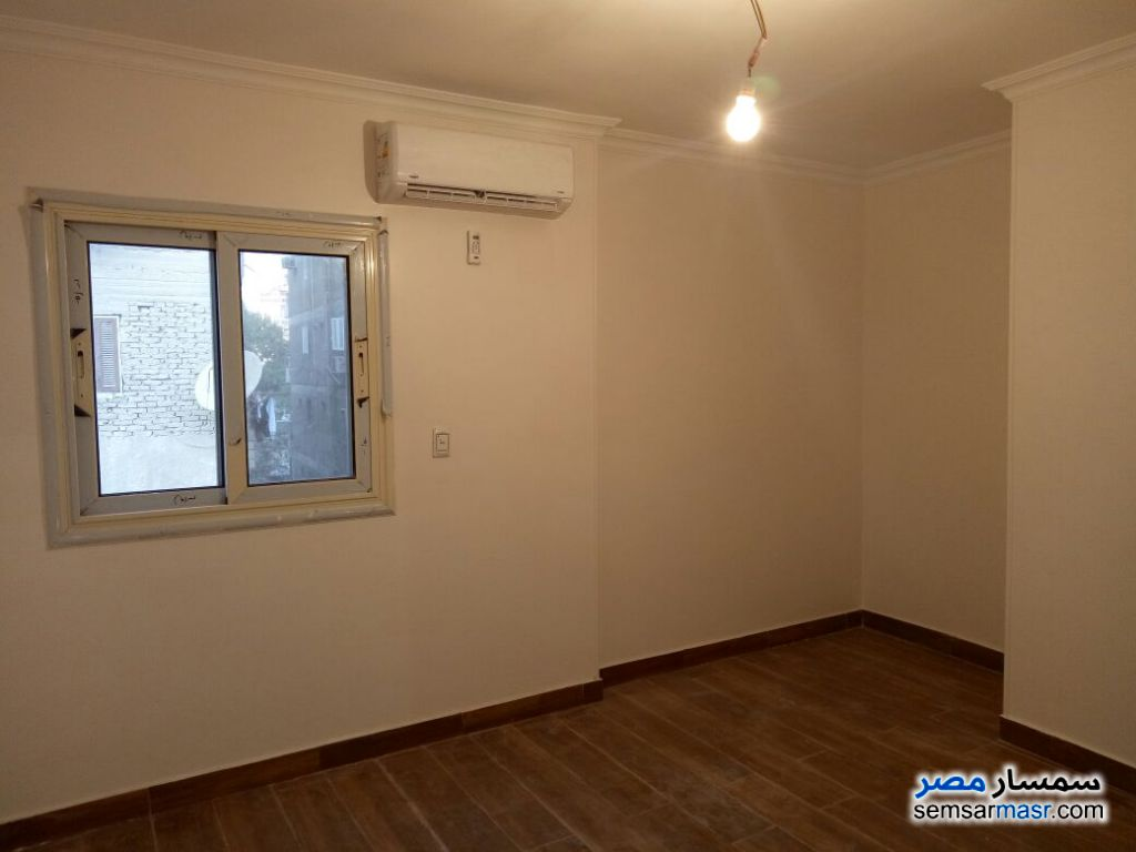 Photo 3 - Apartment 3 bedrooms 2 baths 170 sqm super lux For Sale Mohandessin Giza