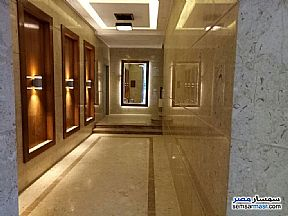 Apartment 3 bedrooms 2 baths 170 sqm super lux For Sale Mohandessin Giza - 6