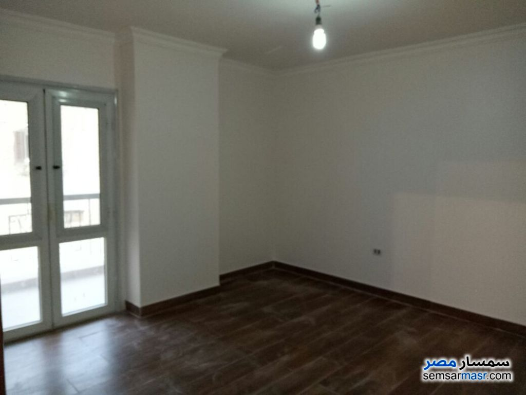 Photo 9 - Apartment 3 bedrooms 2 baths 170 sqm super lux For Sale Mohandessin Giza