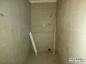 Apartment 3 bedrooms 2 baths 170 sqm super lux For Sale Mohandessin Giza - 10