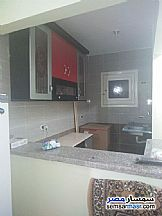 Ad Photo: Apartment 2 bedrooms 1 bath 70 sqm super lux in Red Sea