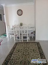 Ad Photo: Apartment 3 bedrooms 1 bath 130 sqm super lux in Bacos  Alexandira