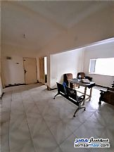 Ad Photo: Apartment 3 bedrooms 1 bath 110 sqm lux in Sharq District  Port Said